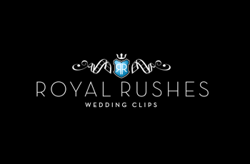Filmpje Royal Rushes (HD)